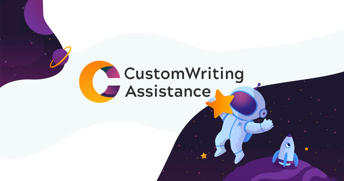 Why order essay writing service